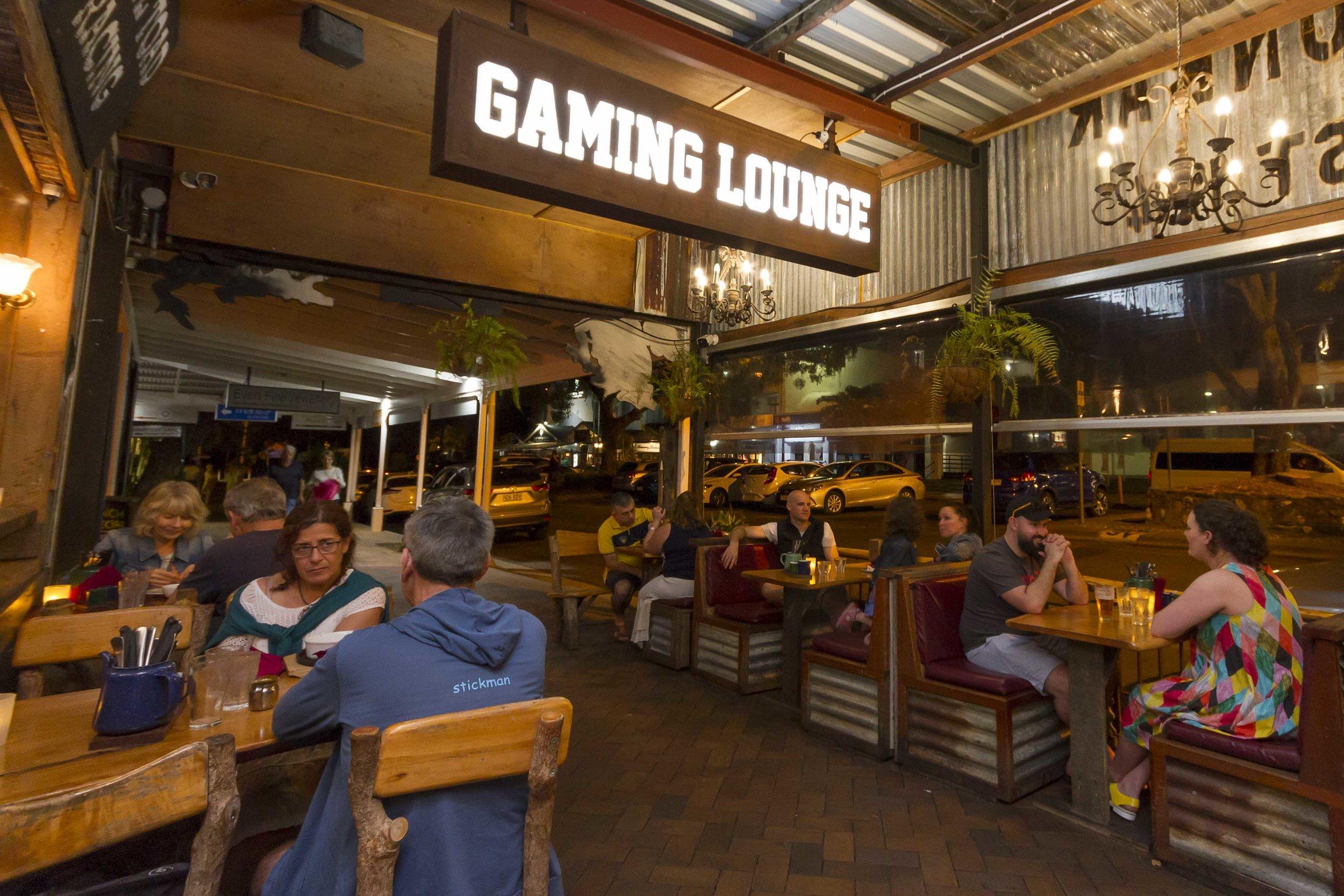 Ironbar_Gaming Lounge_Website Quality (17).jpg