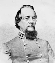 Col. Edward Johnson (West Virginia Archives and History)