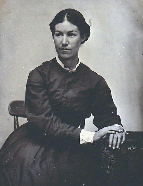 Jenny Lynn