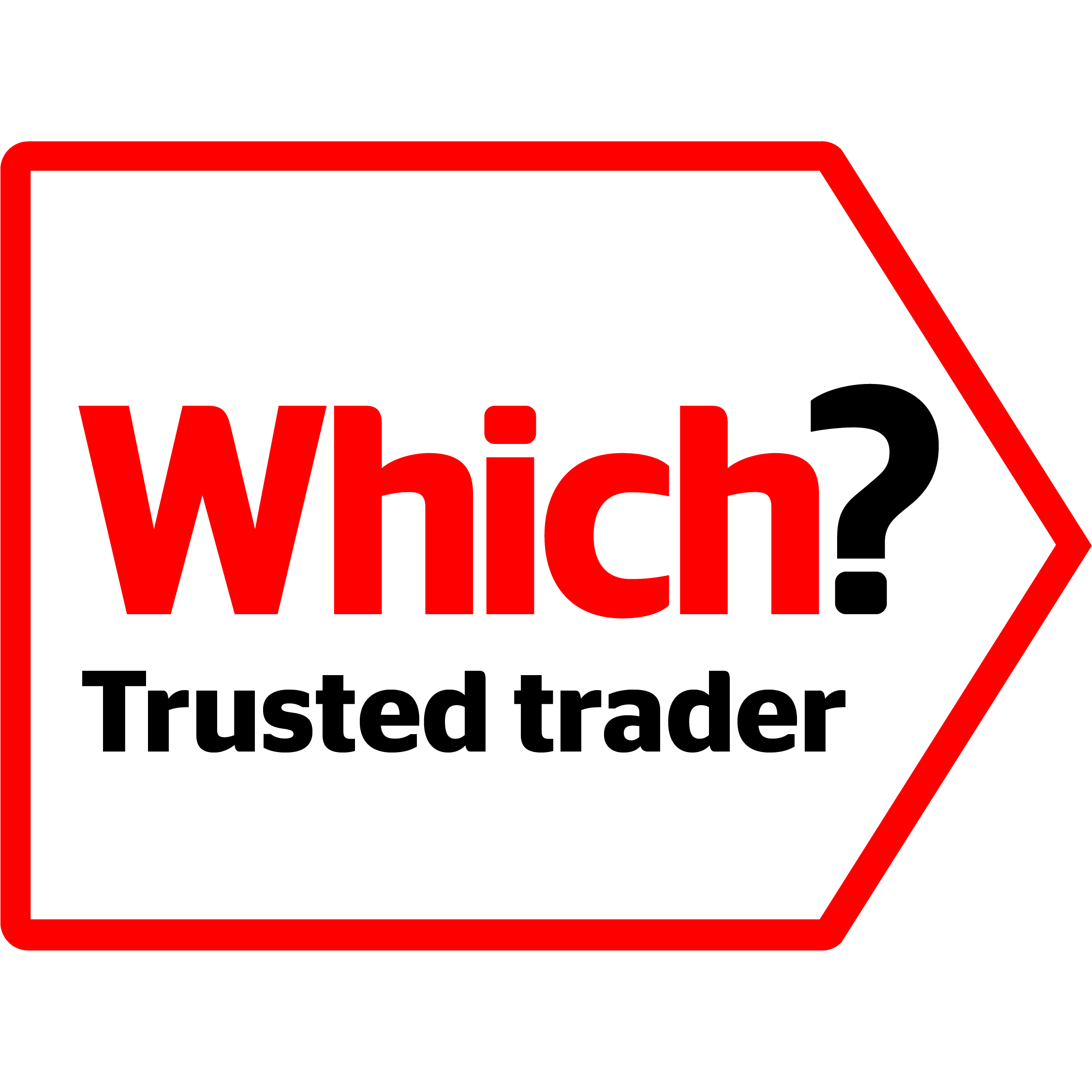 Luke-Beech-Electrical-Which-Truster-Trader.jpg