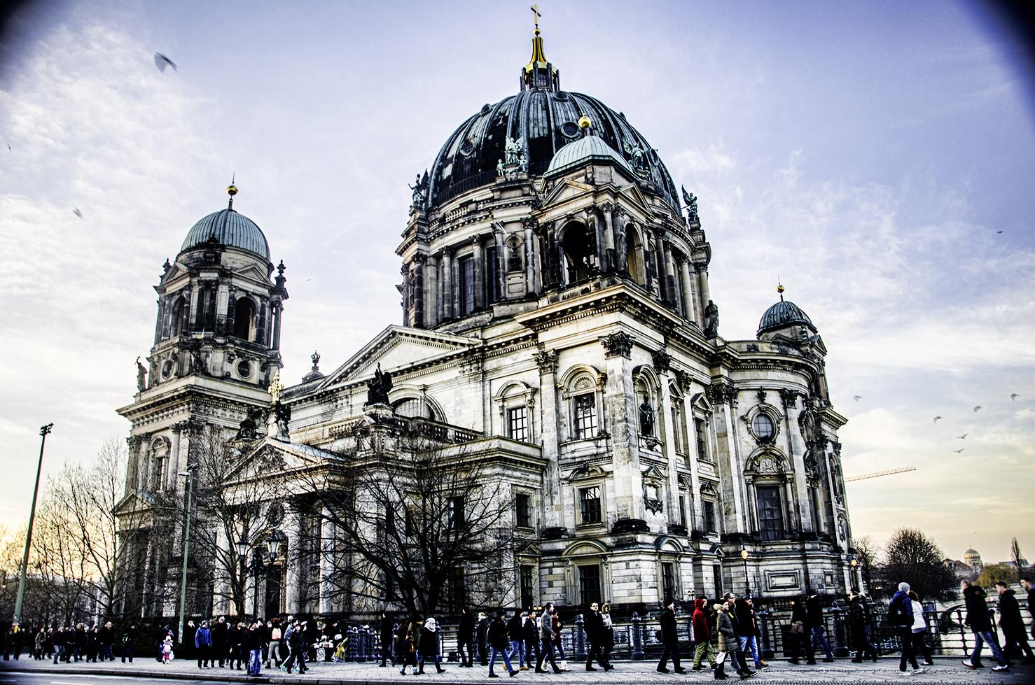 Berlin-2015-01-01-109.jpg