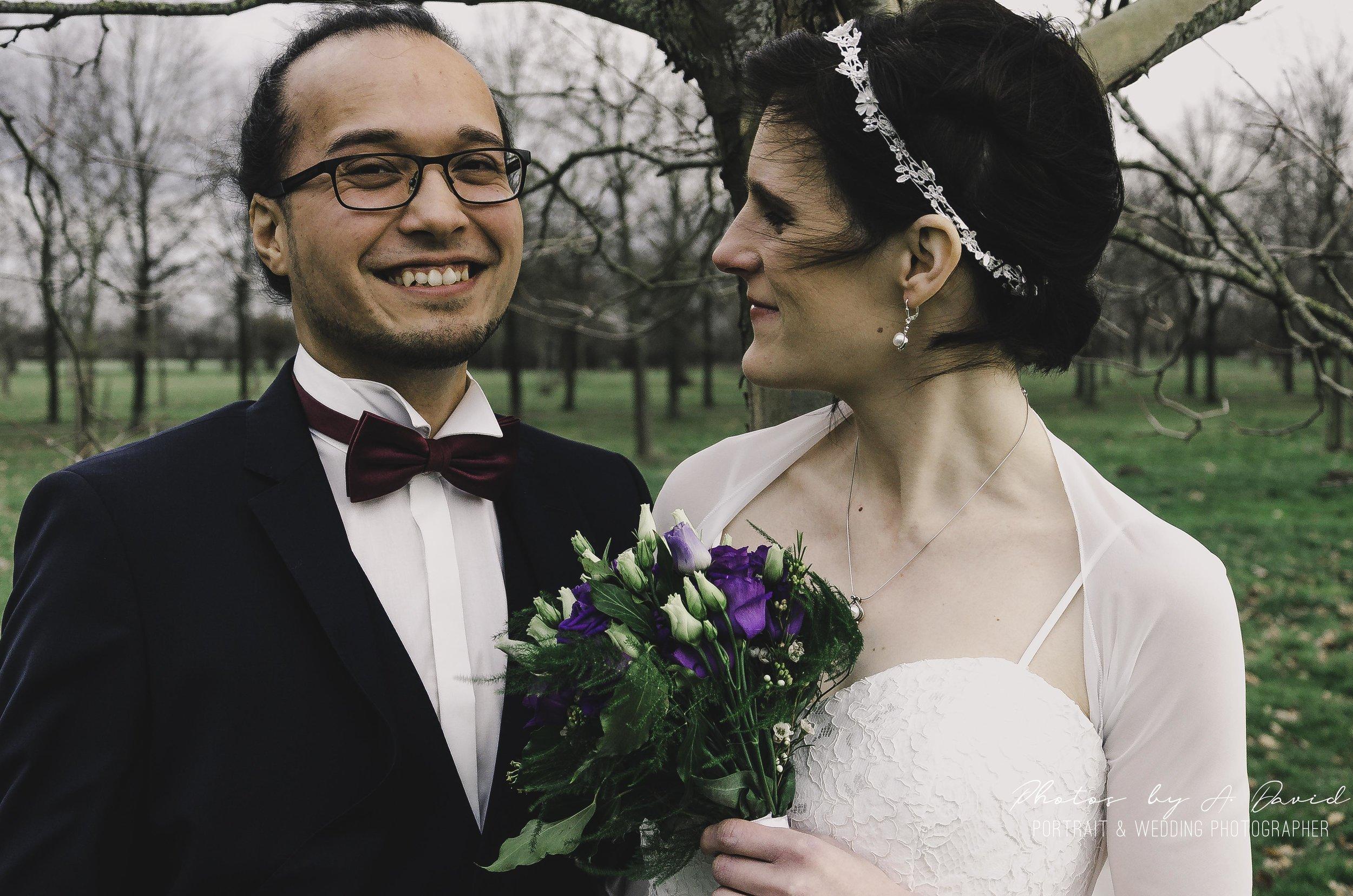 Wolf-Wu_Hochzeit_2019-17.jpg
