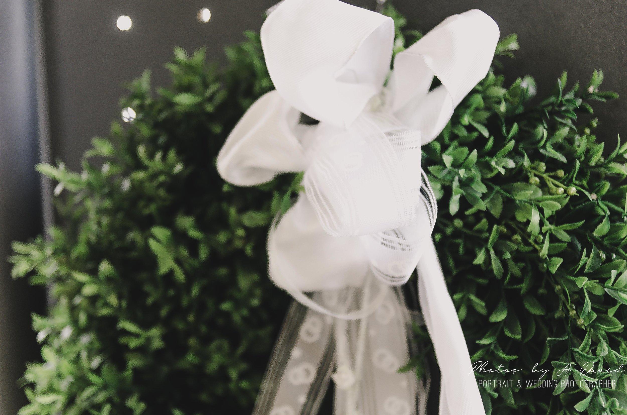 Wolf-Wu_Hochzeit_2019-155.jpg