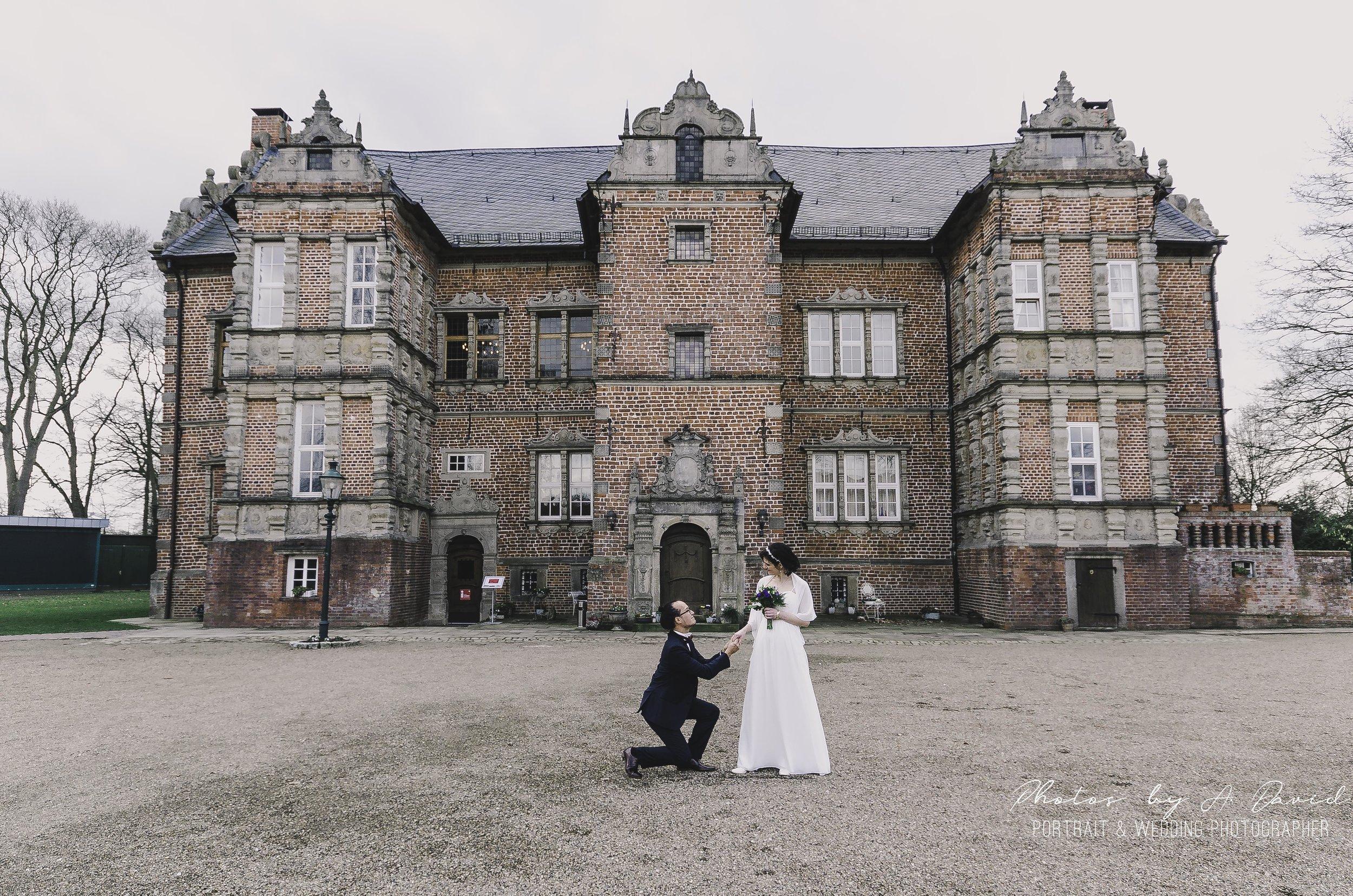 Wolf-Wu_Hochzeit_2019-174.jpg