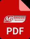 mbskele_pdf.png