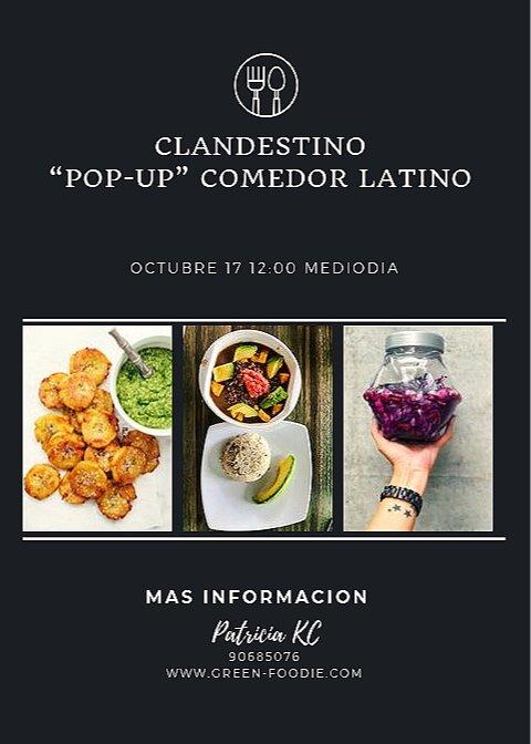 Clandestino++Pop-up+latino+kitchen.jpg