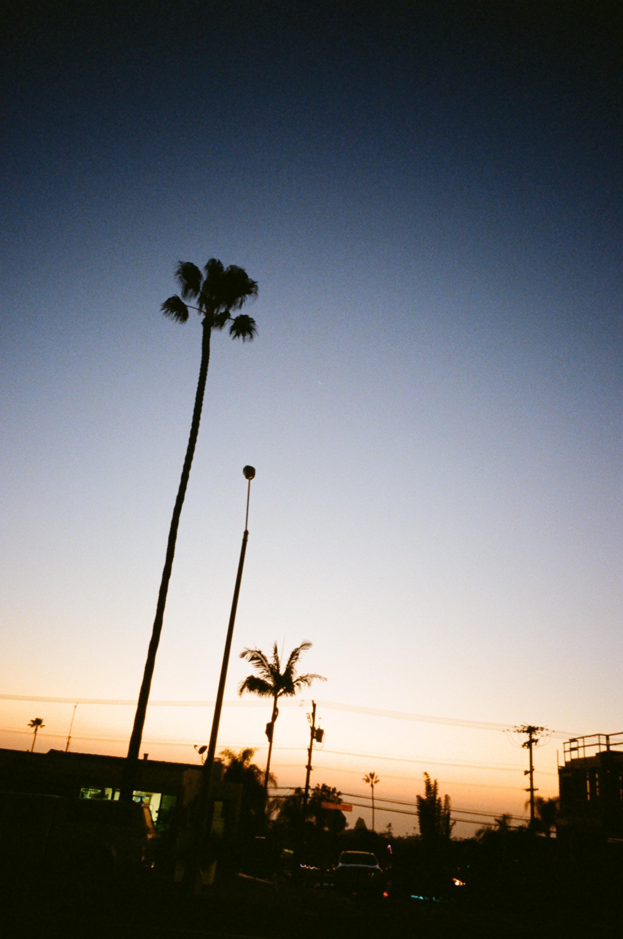2018-042-SF-LA_10960034.JPG