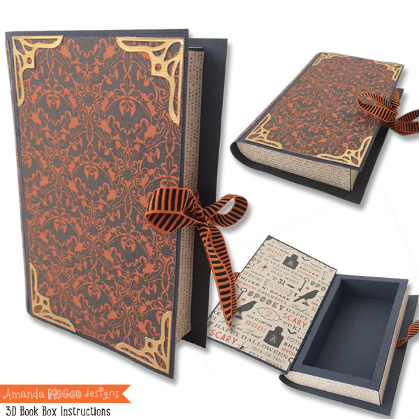 AmandaMcGee_3DBookBox_Instructions-1.jpg