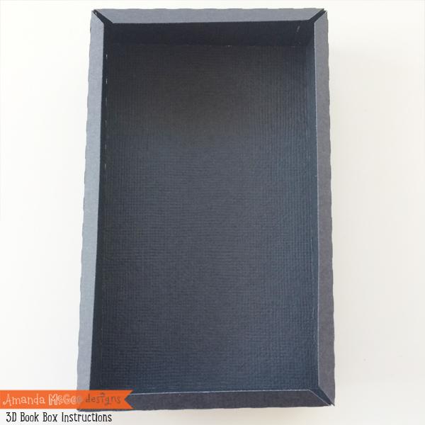 AmandaMcGee_3DBookBox_Instructions-6.jpg