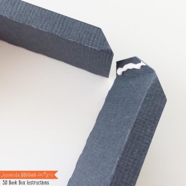 AmandaMcGee_3DBookBox_Instructions-8.jpg