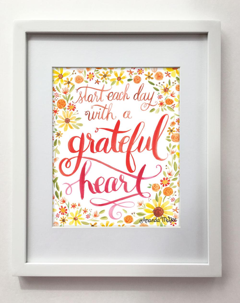 AM_GratefulHeart-1.jpg