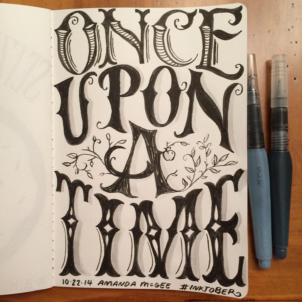 AmandaMcGee_Sketchbook_OnceUponATime.jpg