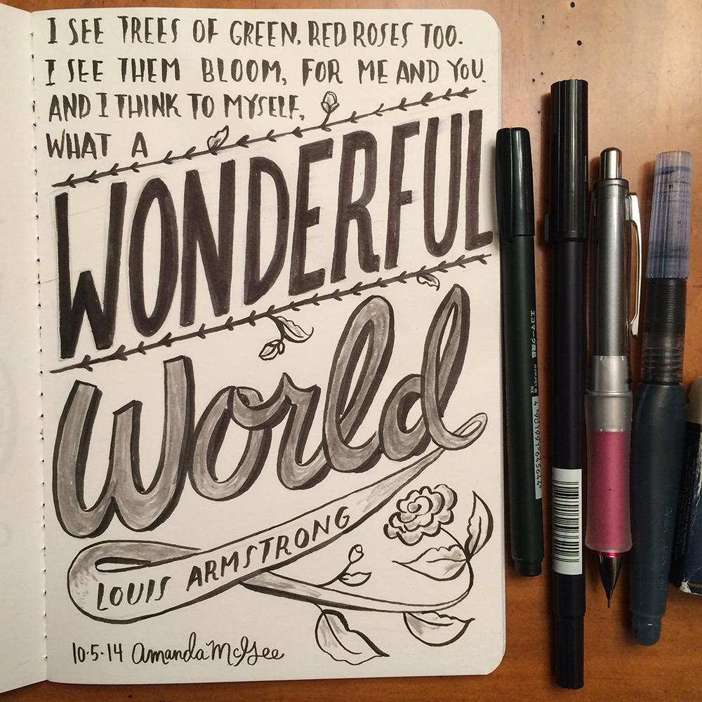 AmandaMcGee_Sketchbook_WonderfulWorld.jpg