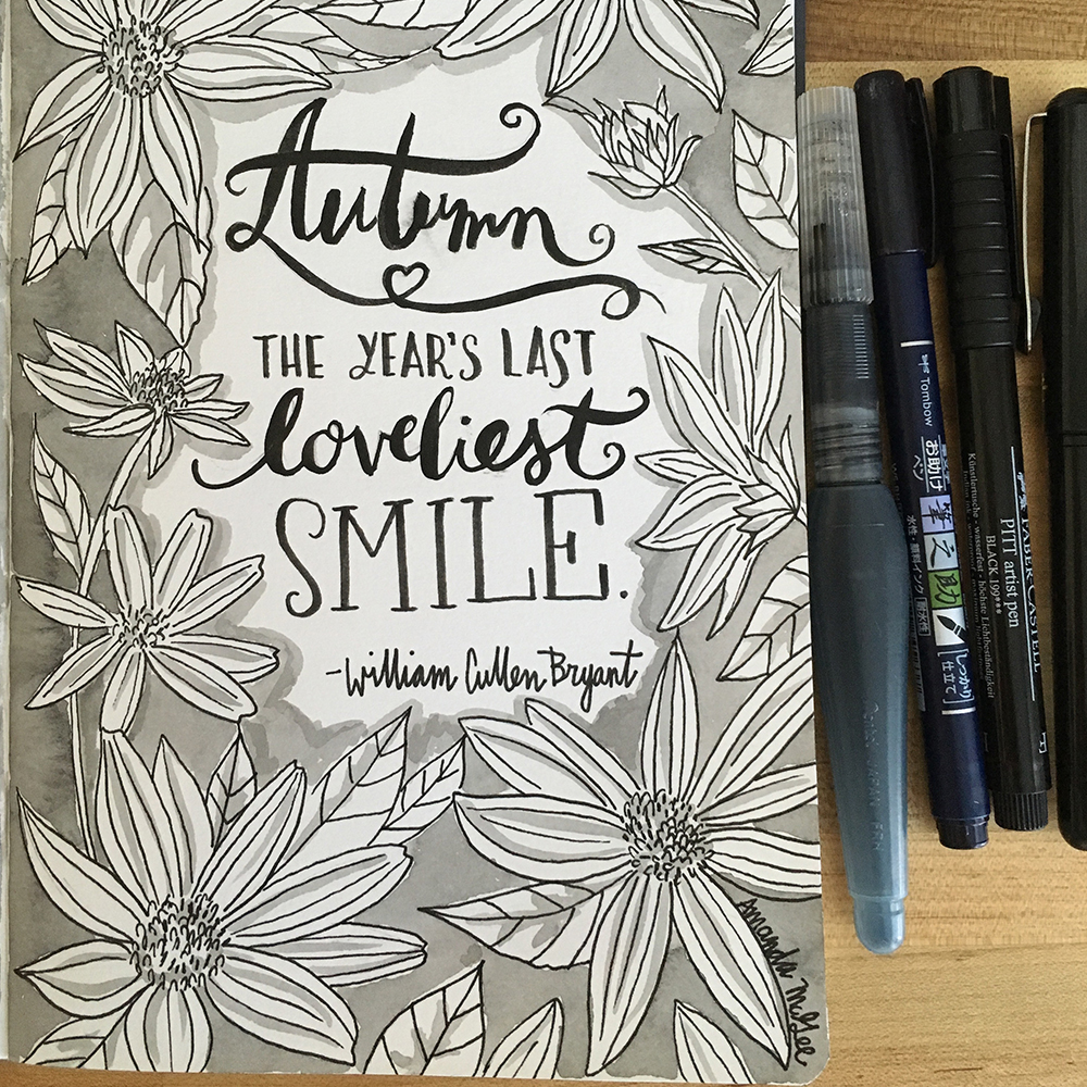 AmandaMcGee_Sketchbook_AutumnQuote.jpg