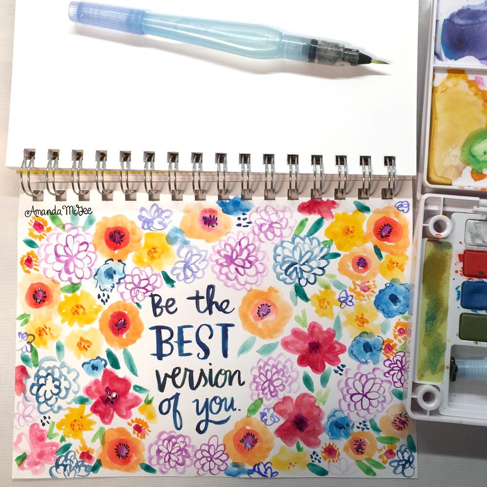 AmandaMcGee_Sketchbook_BestFloral.jpg