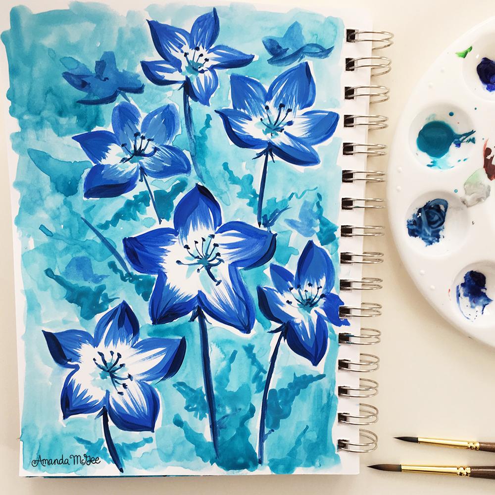 AmandaMcGee_Sketchbook_BlueFloral.jpg