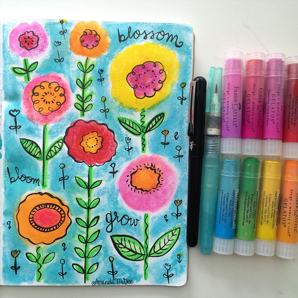 AmandaMcGee_Sketchbook_BlossomFloral.jpg