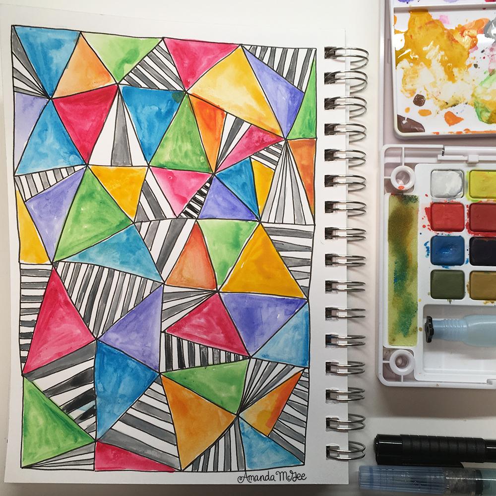 AmandaMcGee_Sketchbook_Geo.jpg