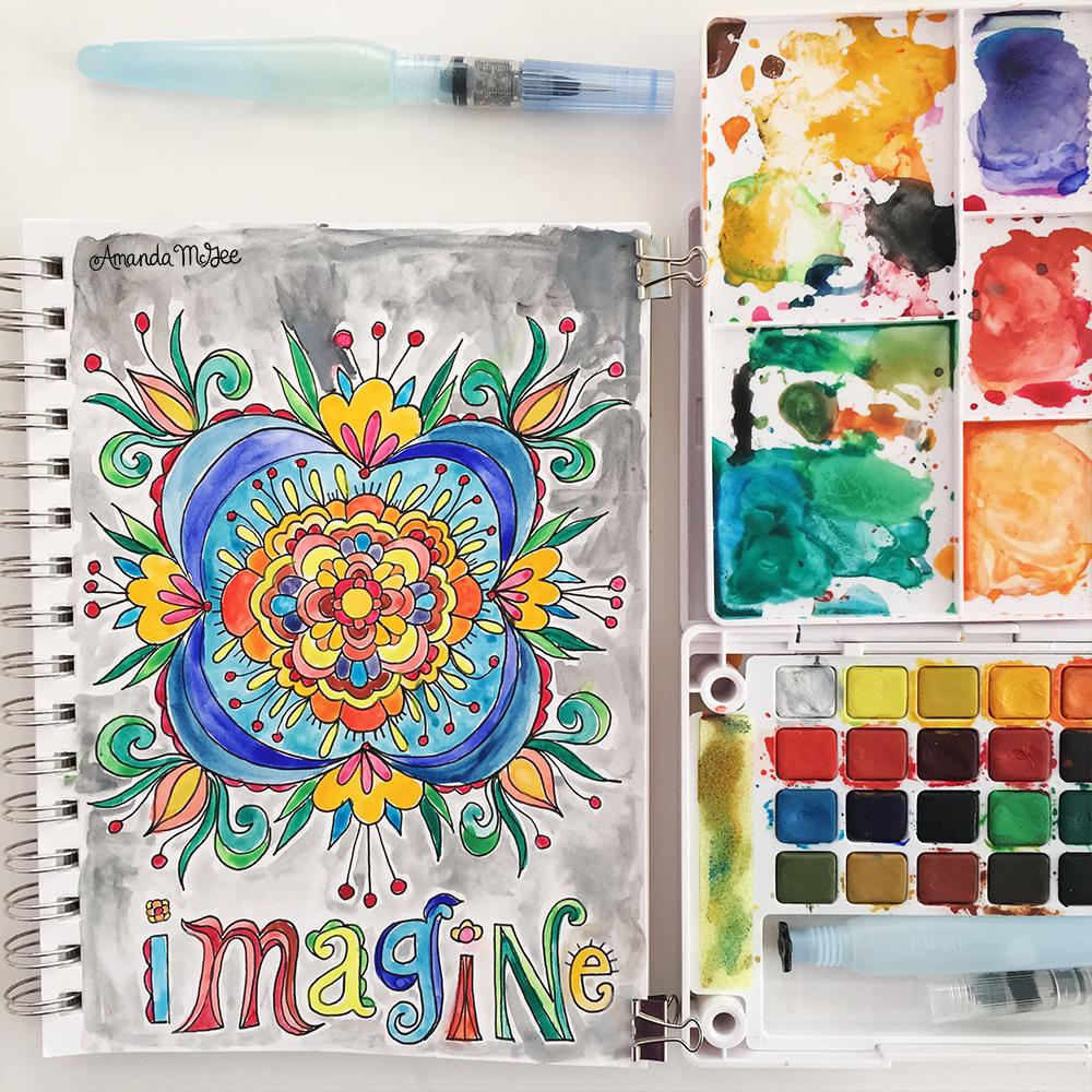 AmandaMcGee_Sketchbook_Imagine.jpg