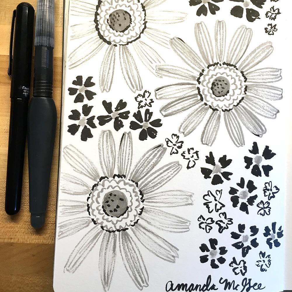 AmandaMcGee_Sketchbook_SketchyFloral.jpg