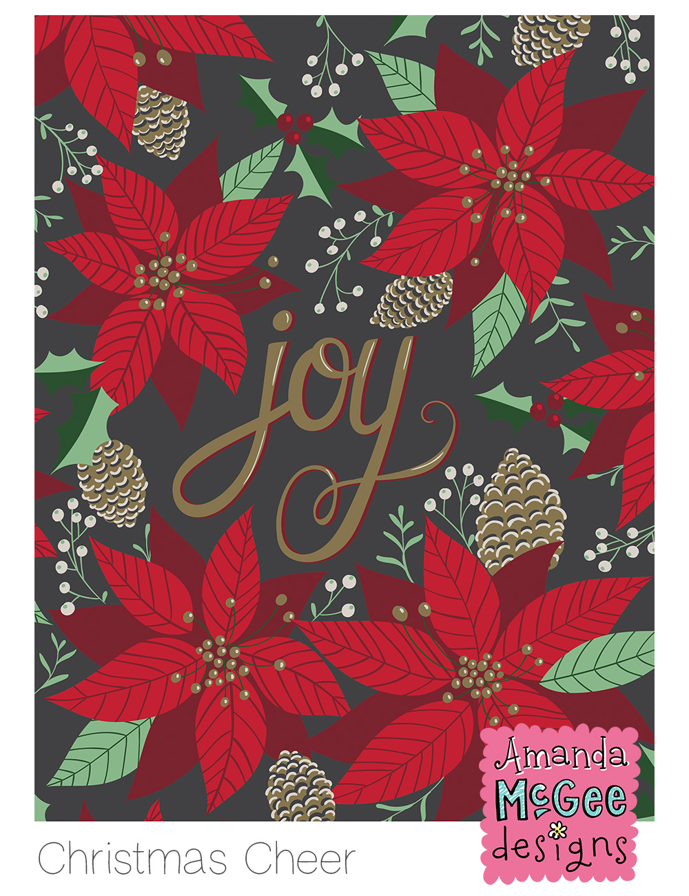 AmandaMcGee_SurfacePattern_ChristmasCheer-Poinsettias.jpg