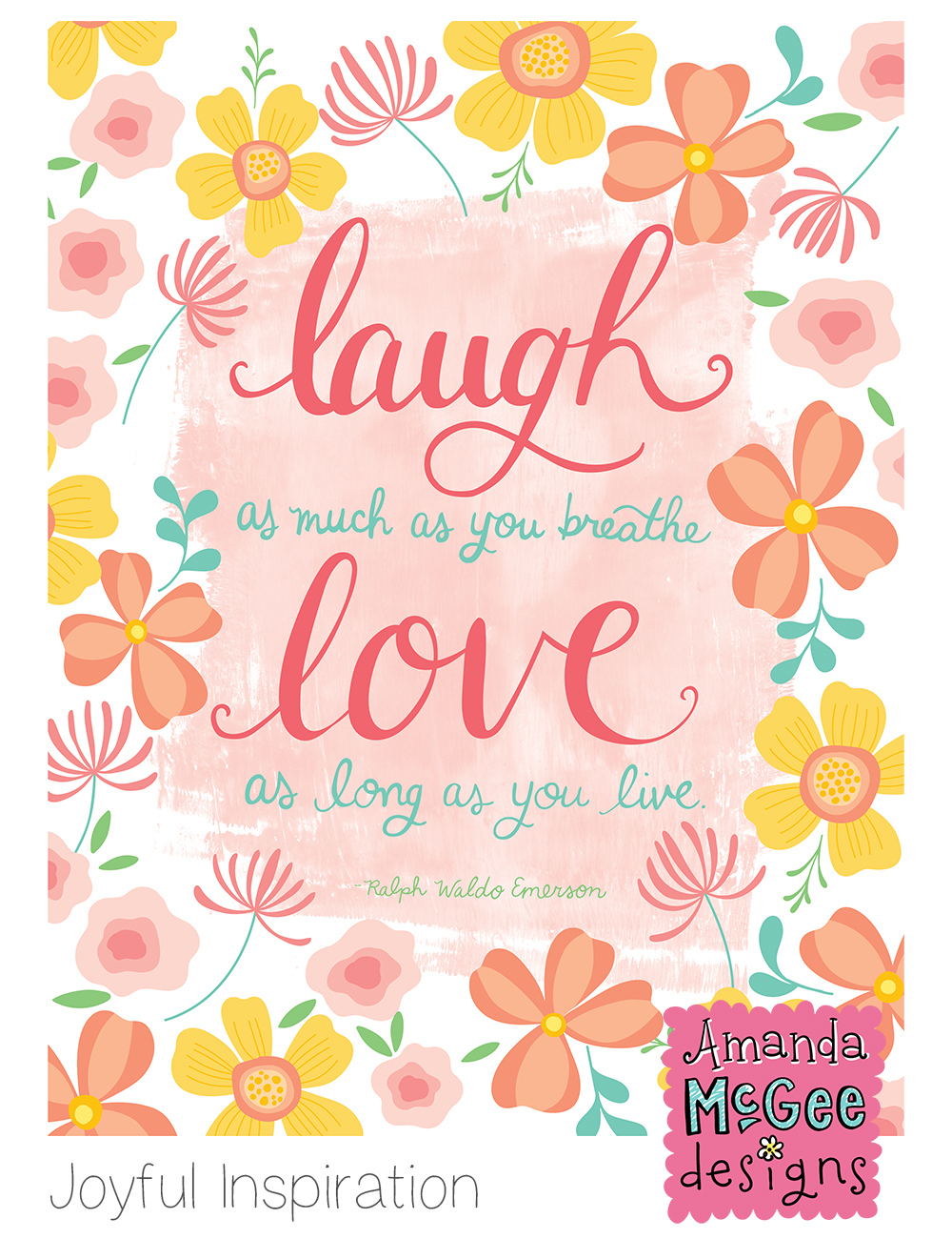 AmandaMcGee_IlloLettering_JoyfulInspiration-Love.jpg