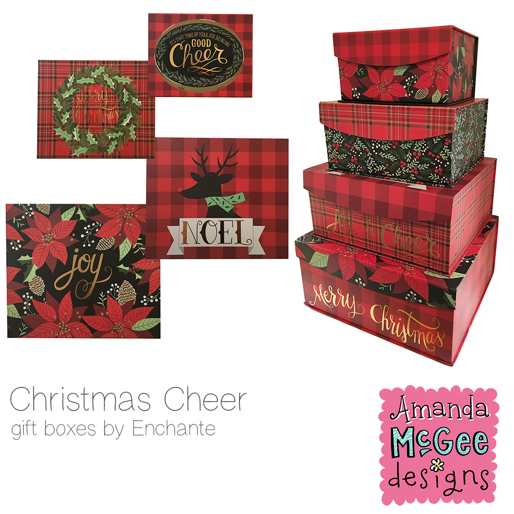 AmandaMcGee_Products_ChristmasCheer-Boxes.jpg