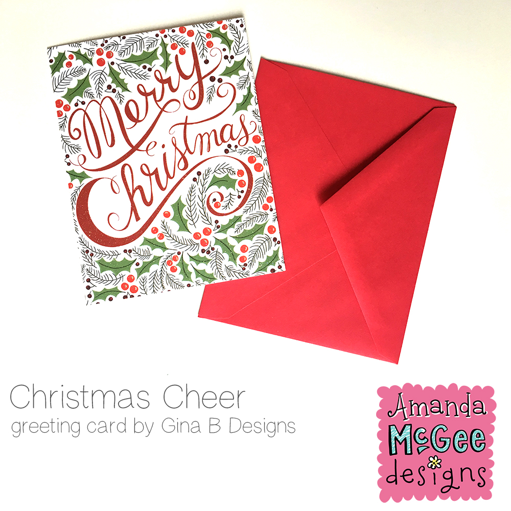 AmandaMcGee_Products_ChristmasCheer-Card.jpg