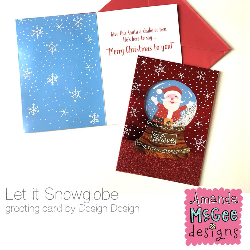 AmandaMcGee_Products_LetItSnowglobe-Card.jpg
