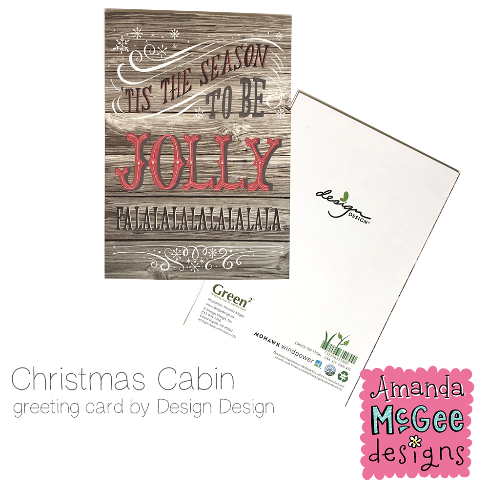 AmandaMcGee_Products_ChristmasCabin-Card.jpg