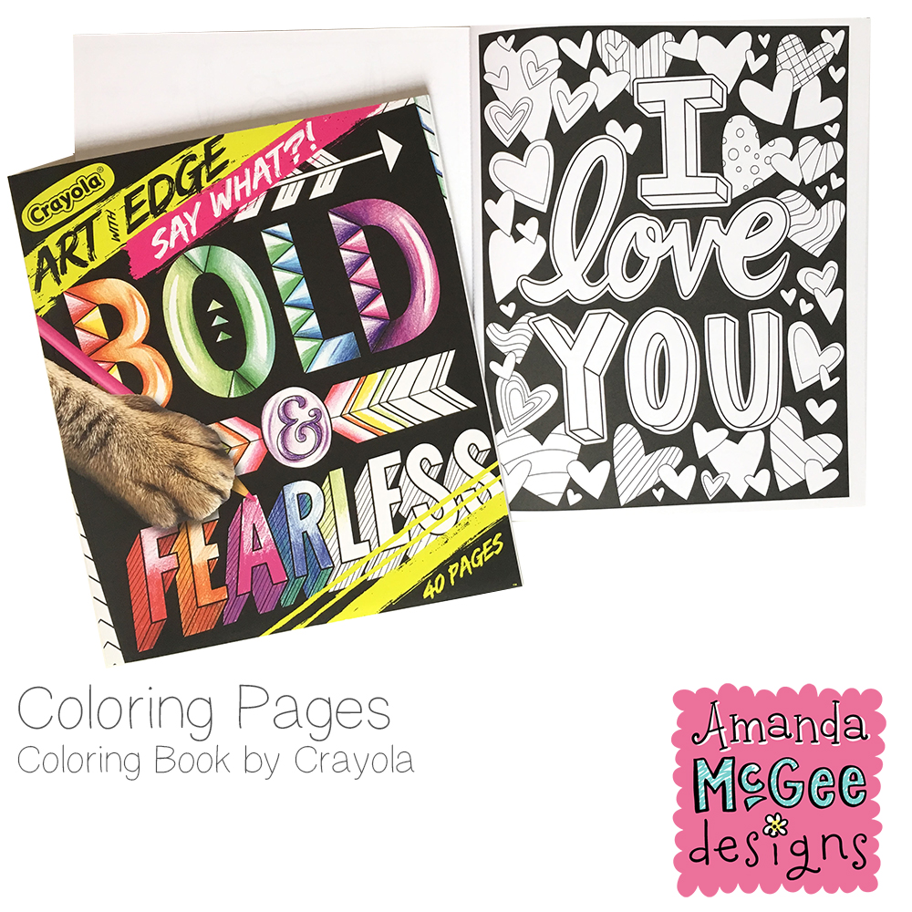 AmandaMcGee_Products_ColoringBook.jpg