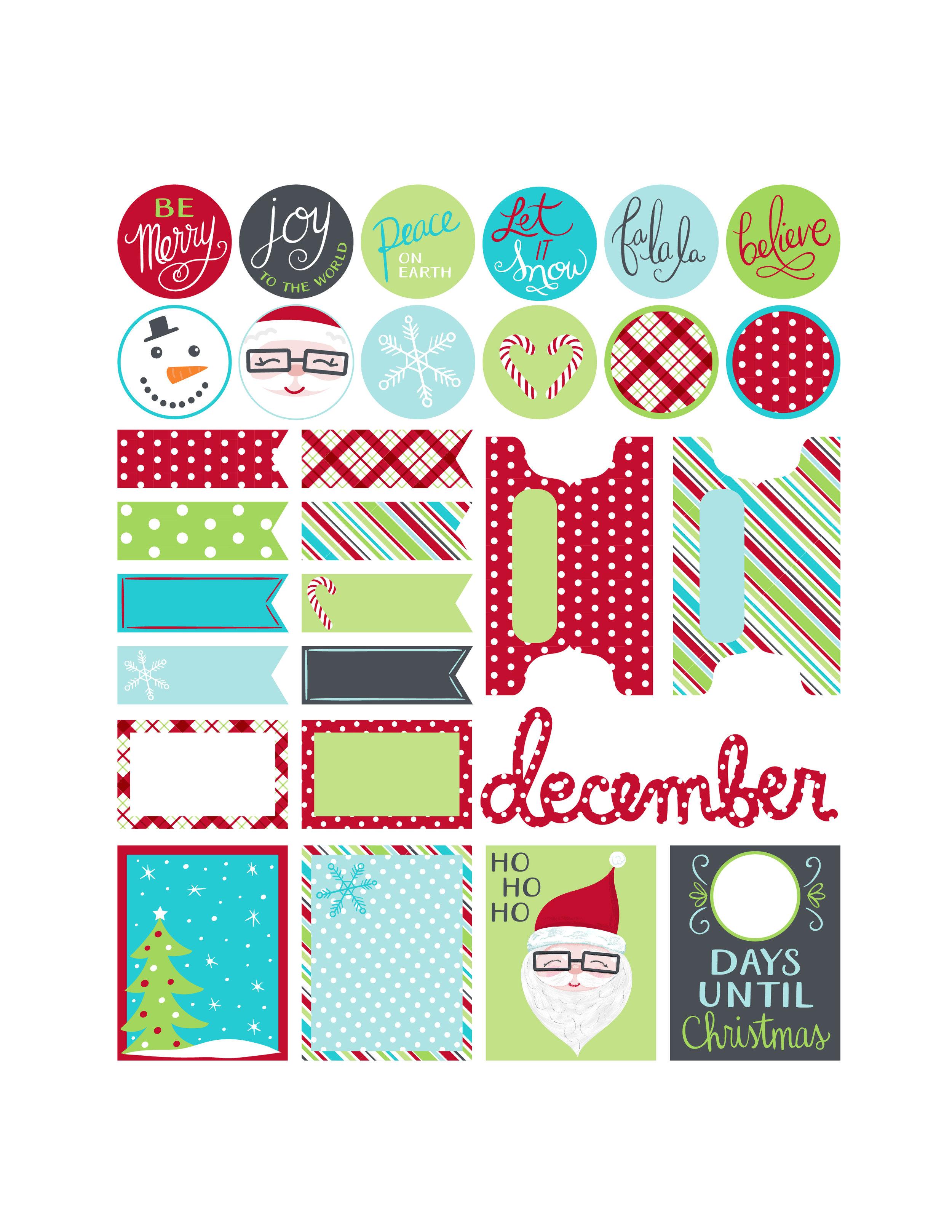 AmandaMcGee_December-PlannerStickers.jpg