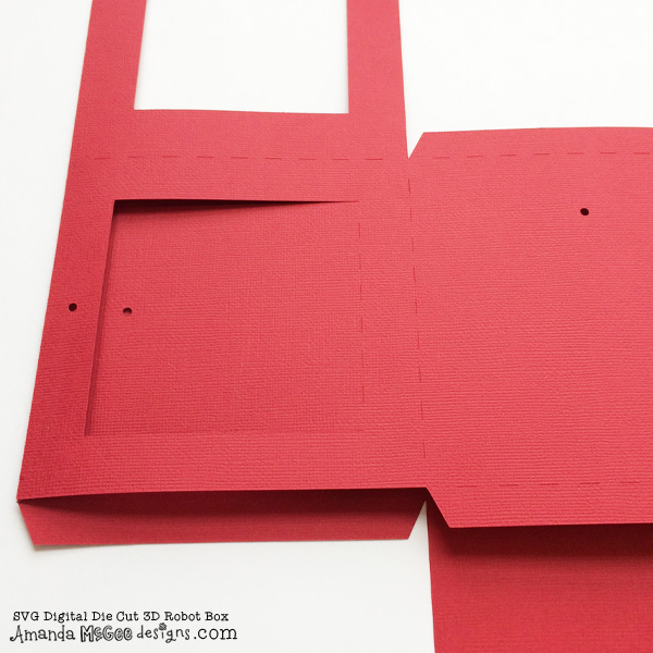 AmandaMcGee_3DBookBox_Instructions-4.jpg