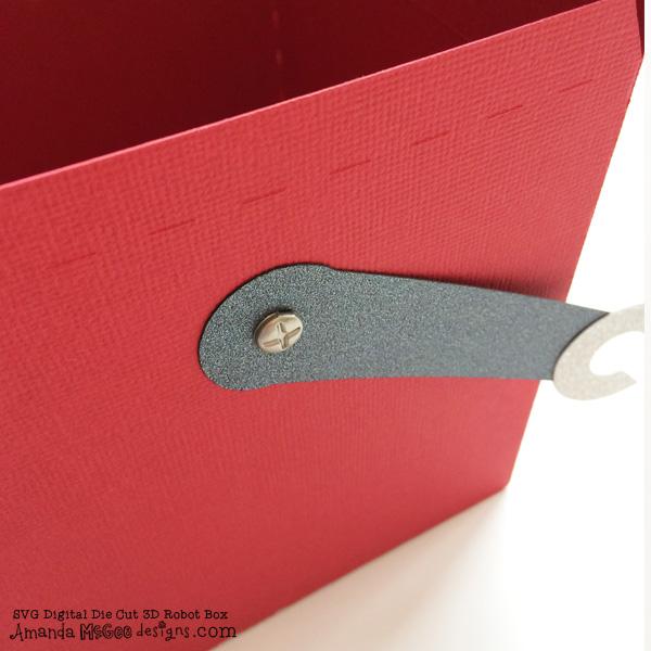 AmandaMcGee_3DBookBox_Instructions-7.jpg