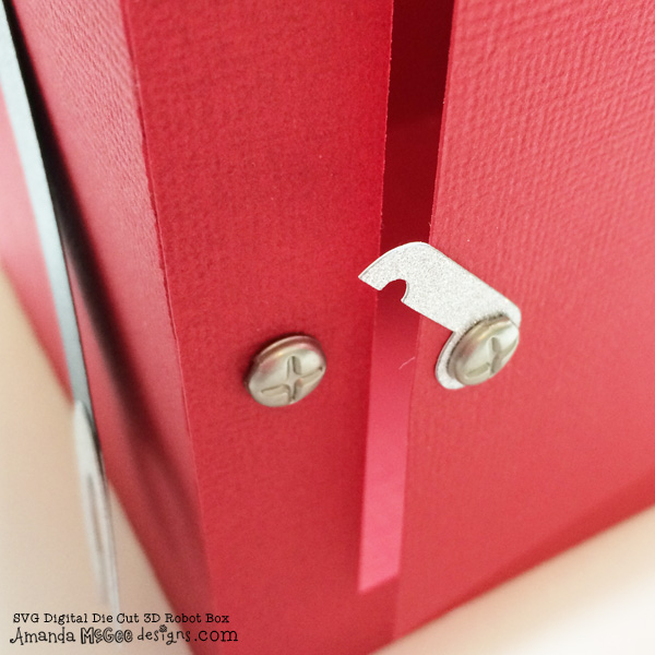 AmandaMcGee_3DBookBox_Instructions-9.jpg