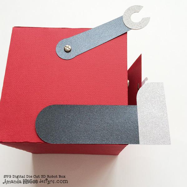 AmandaMcGee_3DBookBox_Instructions-13.jpg