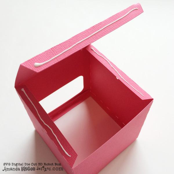 AmandaMcGee_3DBookBox_Instructions-24.jpg
