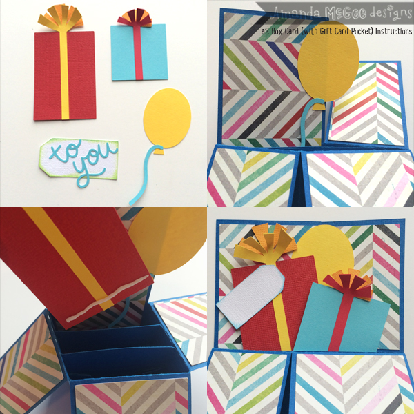 AmandaMcGee_a2BoxCard-GiftCard_Instructions-6.jpg