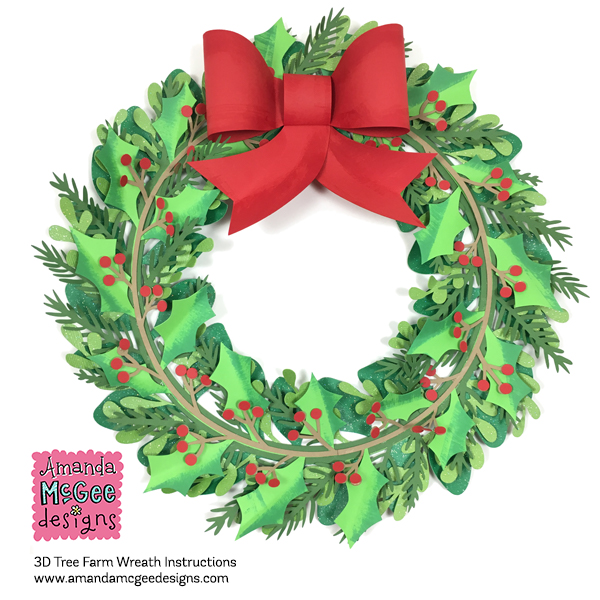AmandaMcGee_TreeFarm_Wreath_Instructions.jpg