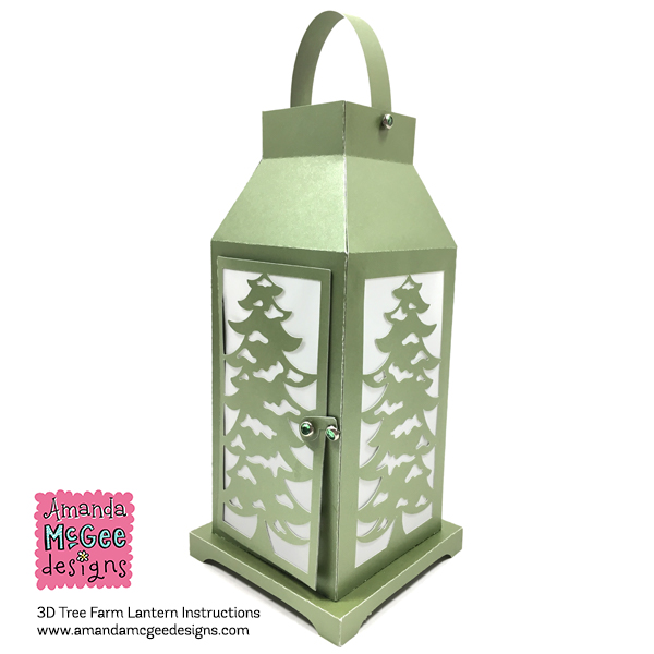 AmandaMcGee_TreeFarm_Lantern_Instructions.jpg