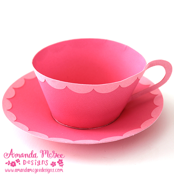 AmandaMcGee_3DTeaCupSaucer-Instructions.jpg