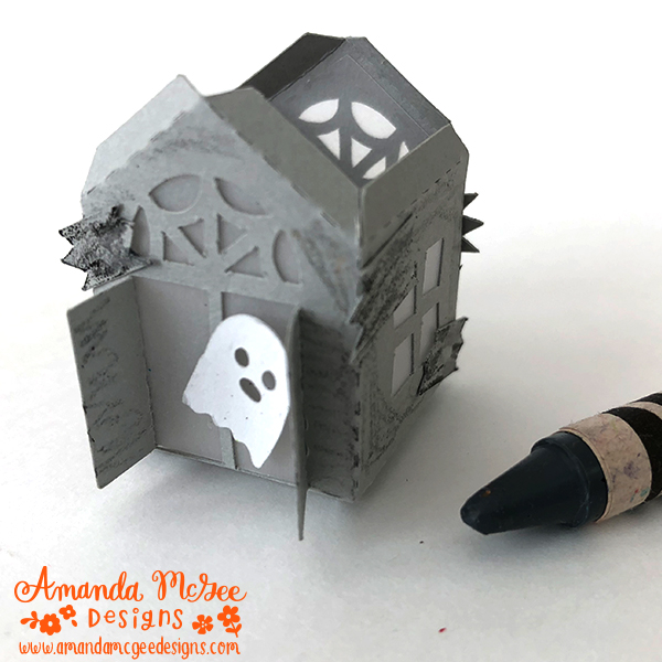AmandaMcGee_3DTinyHauntedHouse-Instructions-4.jpg