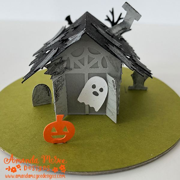 AmandaMcGee_3DTinyHauntedHouse-Instructions-8.jpg