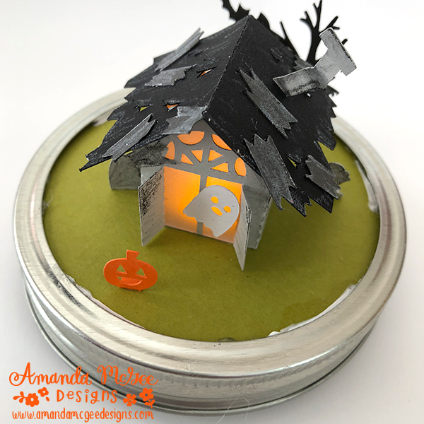 AmandaMcGee_3DTinyHauntedHouse-Instructions-9.jpg