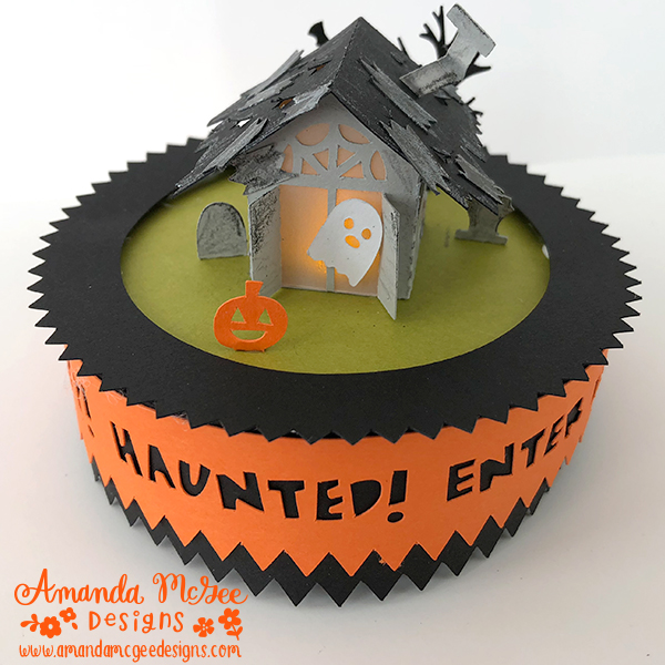 AmandaMcGee_3DTinyHauntedHouse-Instructions-10.jpg