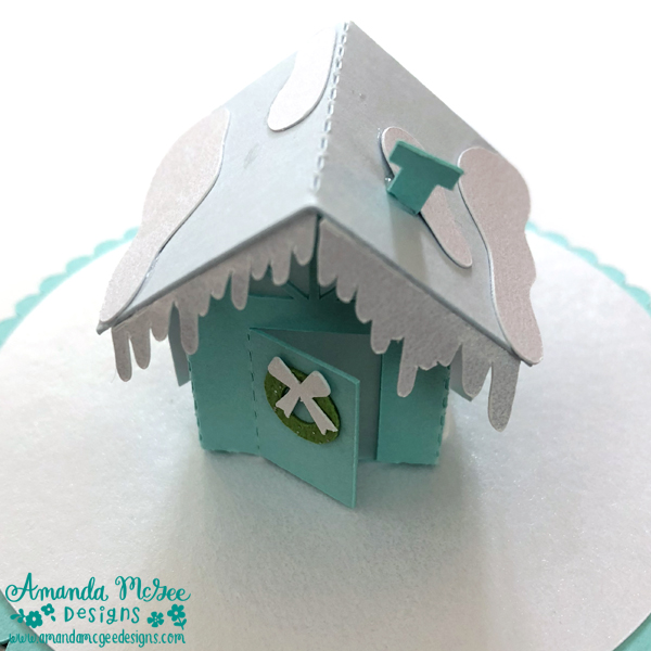 AmandaMcGee_TinyWinterCottage_Instructions-10.jpg