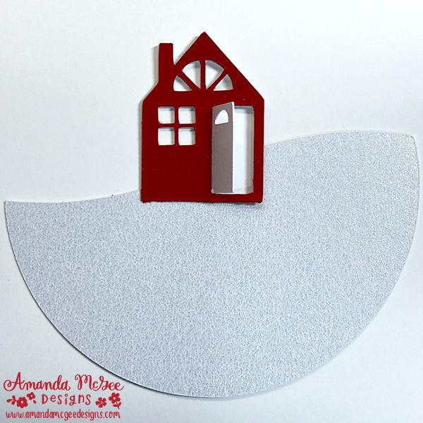 AmandaMcGee_WinterSceneOrnament-House-Instructions-3.jpg