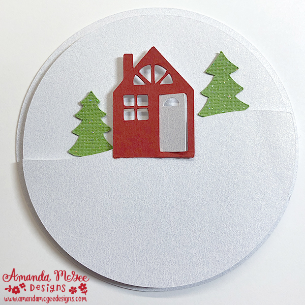 AmandaMcGee_WinterSceneOrnament-House-Instructions-5.jpg