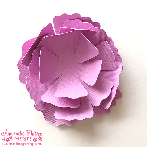 AmandaMcGee_3DFunFlower1Instructions-3.jpg
