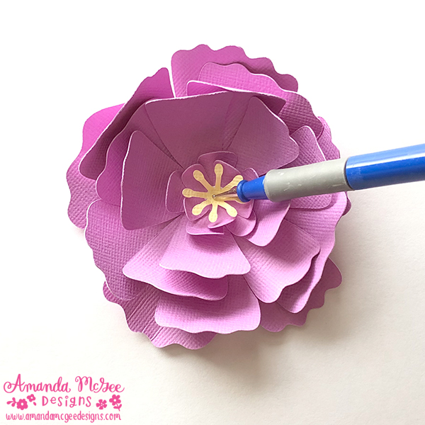 AmandaMcGee_3DFunFlower1Instructions-5.jpg